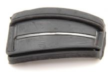 Rubber for gear lever aperture, LHD only, 9/64>9/69